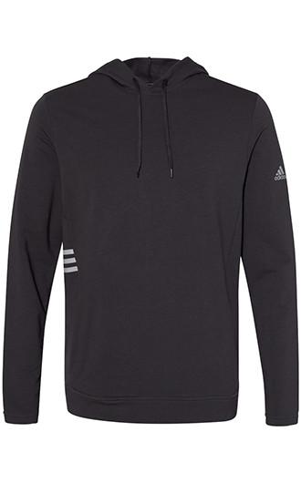 Adidas - Lightweight Hooded Sweatshirts