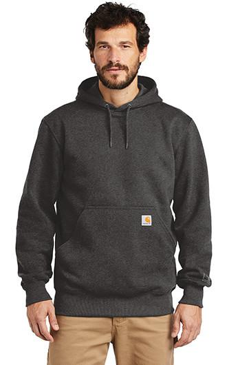Carhartt Rain Defender Paxton Heavyweight Hooded Sweatshirts