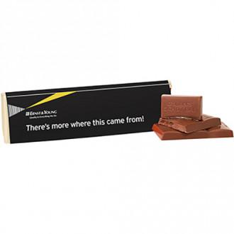 Dylan's Candy Bar Milk Chocolate Caramel