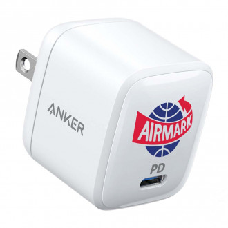 Anker PowerPort Atom PD-1 30W Wall Charger