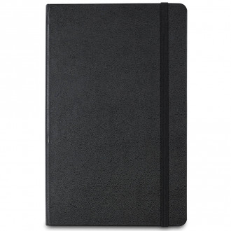 Moleskine Hard Cover Large 12-Month Weekly 2021 Planner - Screen