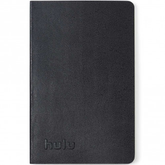 Moleskine Volant Ruled Pocket Journal - Deboss
