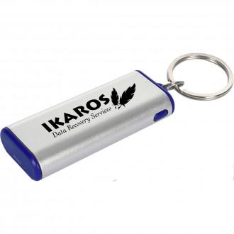 Harker COB Key Light
