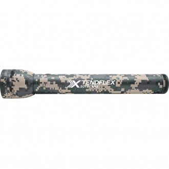 LED Maglite In Camoflauge