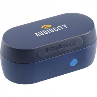 Skullcandy Sesh Truly Wireless Bluetooth Earbuds