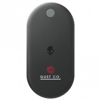 Skullcandy Fuelbase Max Fast Wireless Pads