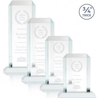 Dalton Award White