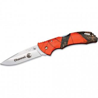 Buck Bantam BLW Lockback Knife