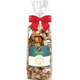 Boozy Popcorn Gift Bags