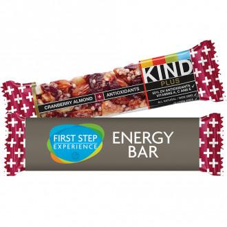 KIND Bars (KIND Bar - Cranberry Almond  Antioxidants (1.4 oz.))