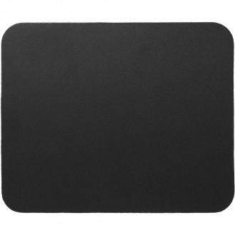 Mouse Pads with Antimicrobial Additive - Screen Print