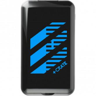 Pristine 10000 Wireless Power Banks w/ UV Sanitizer