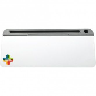 Desktop White Board