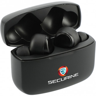 A'Ray True Wireless Auto Pair Earbuds with ANC