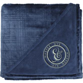 Luxury Comfort Flannel Fleece Blankets