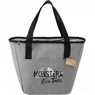 Merchant & Craft Revive Recycled Cooler Totes