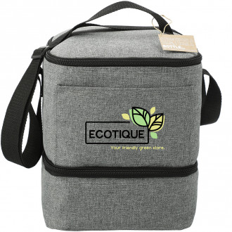 Tundra Recycled Lunch Coolers