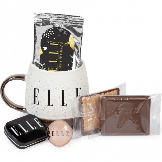 Rise and Shine Gift Set