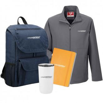 Employee Appreciation Kit