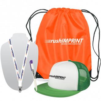 Swag Bag Kit