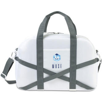 Terrex Sport Bags