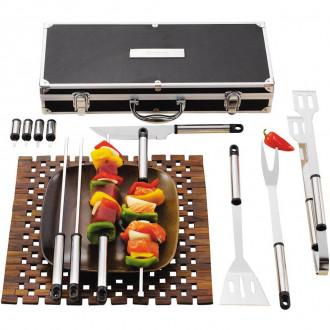Grill Master Set