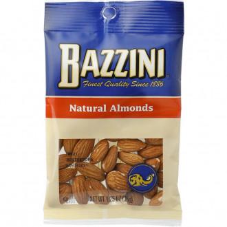 Bazzini 1.5oz Nuts