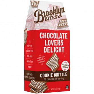 Brooklyn Bites Cookie Brittle