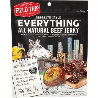 Field Trip Jerky 2.2 oz
