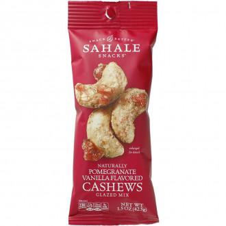 Sahale Snacks 1.5oz Bag