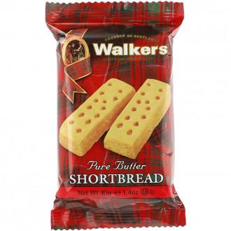 Walkers 1.4oz Shortbread Cookies