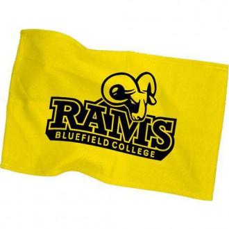 18 inch Rally Towel