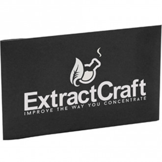 Concentrate Envelope