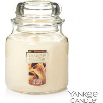 Yankee Candle - 14.5oz