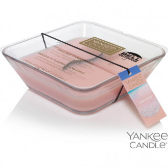 Yankee Candle Ribbonwick - 13oz