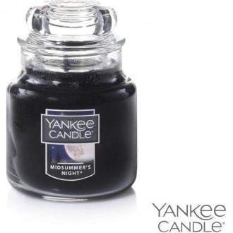 Yankee Candle - 3.7oz