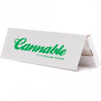 1 1/4 Rolling Papers