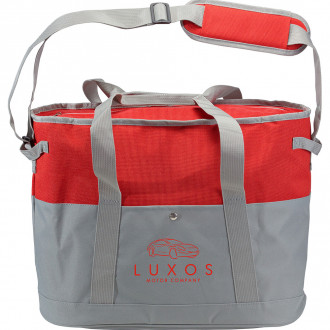 Navigator Cooler Bag