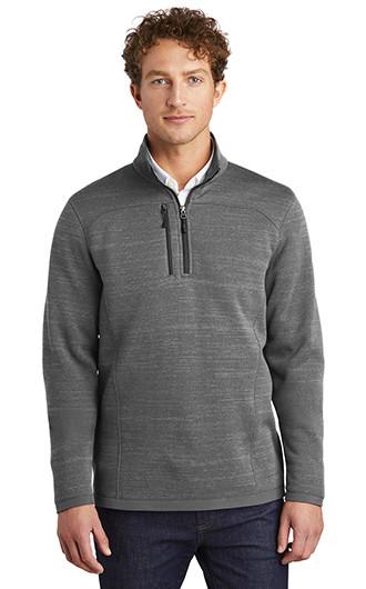 Eddie Bauer Sweater Fleece 1/4-Zip