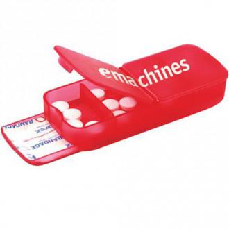 Yohnson Plastic Bandage Dispensers