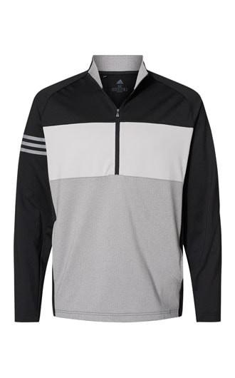 Athletic Jackets