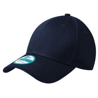 Premium Caps